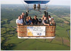 balloon_rides_in_kent