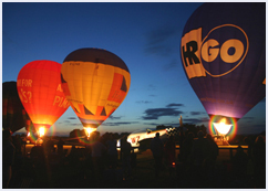 champagne_balloon_flights_in_kent