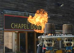 chapel_down
